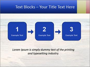 0000073282 PowerPoint Template - Slide 71