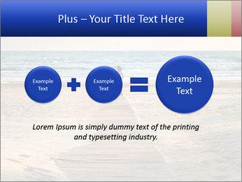 0000073282 PowerPoint Template - Slide 75