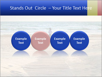 0000073282 PowerPoint Template - Slide 76