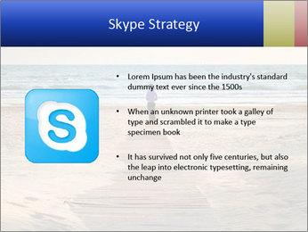 0000073282 PowerPoint Template - Slide 8