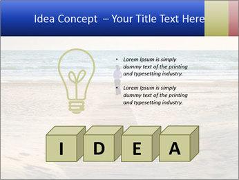 0000073282 PowerPoint Template - Slide 80