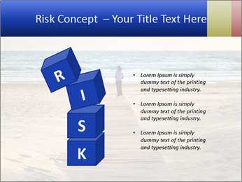 0000073282 PowerPoint Template - Slide 81