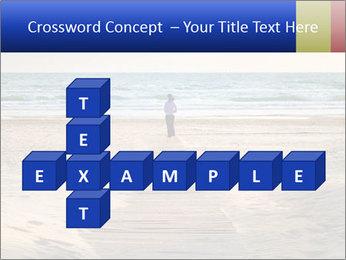 0000073282 PowerPoint Template - Slide 82