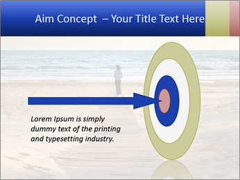 0000073282 PowerPoint Template - Slide 83