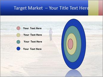 0000073282 PowerPoint Template - Slide 84