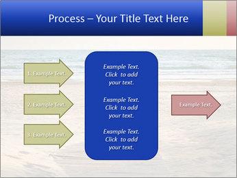 0000073282 PowerPoint Template - Slide 85