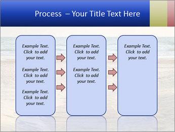 0000073282 PowerPoint Template - Slide 86