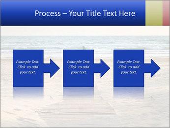 0000073282 PowerPoint Template - Slide 88