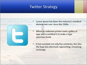 0000073282 PowerPoint Template - Slide 9