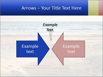 0000073282 PowerPoint Template - Slide 90