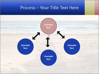 0000073282 PowerPoint Template - Slide 91