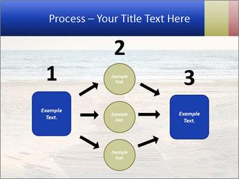 0000073282 PowerPoint Template - Slide 92