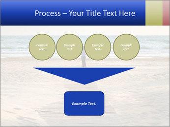 0000073282 PowerPoint Template - Slide 93