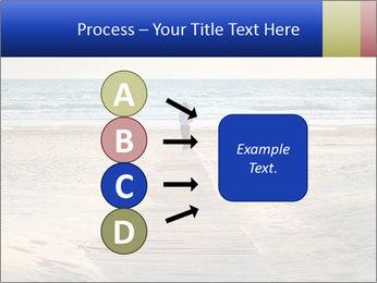 0000073282 PowerPoint Template - Slide 94