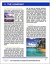 0000073282 Word Template - Page 3
