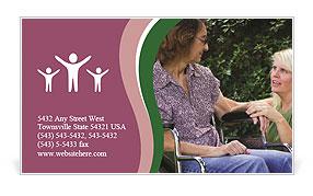 0000073283 Business Card Templates