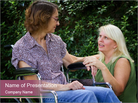 0000073283 PowerPoint Templates