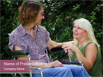 0000073283 PowerPoint Templates - Slide 1
