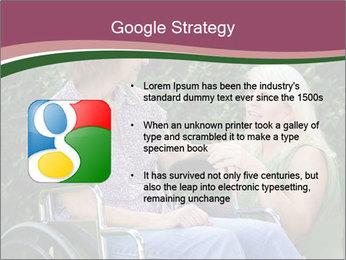 0000073283 PowerPoint Templates - Slide 10