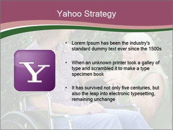 0000073283 PowerPoint Templates - Slide 11