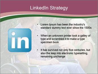 0000073283 PowerPoint Templates - Slide 12