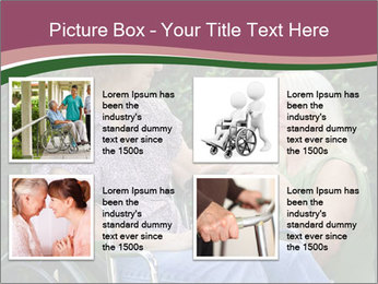 0000073283 PowerPoint Template - Slide 14