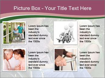 0000073283 PowerPoint Templates - Slide 14