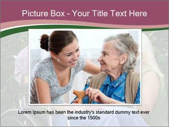 0000073283 PowerPoint Templates - Slide 15