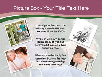 0000073283 PowerPoint Template - Slide 24