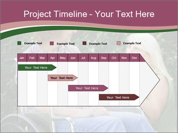 0000073283 PowerPoint Templates - Slide 25