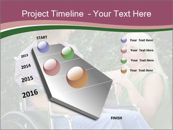 0000073283 PowerPoint Template - Slide 26