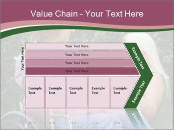 0000073283 PowerPoint Templates - Slide 27