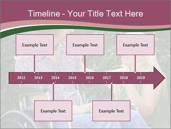 0000073283 PowerPoint Templates - Slide 28