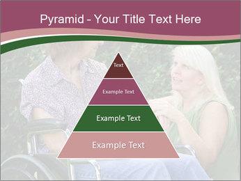 0000073283 PowerPoint Templates - Slide 30