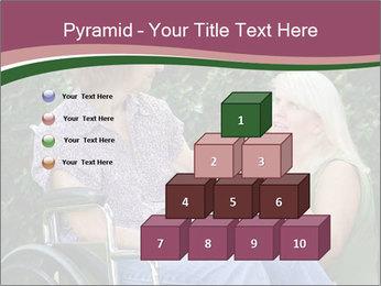 0000073283 PowerPoint Templates - Slide 31
