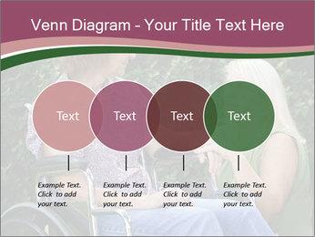 0000073283 PowerPoint Templates - Slide 32