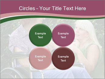 0000073283 PowerPoint Templates - Slide 38