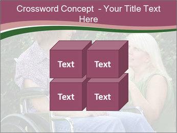 0000073283 PowerPoint Templates - Slide 39
