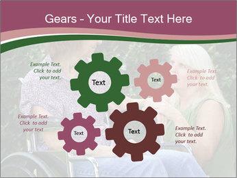 0000073283 PowerPoint Templates - Slide 47