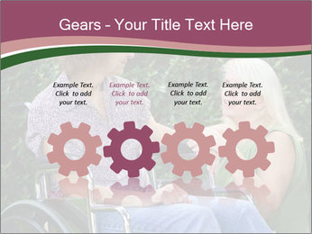 0000073283 PowerPoint Templates - Slide 48