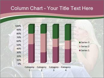 0000073283 PowerPoint Templates - Slide 50
