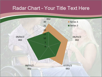 0000073283 PowerPoint Templates - Slide 51