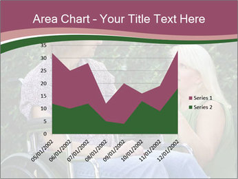 0000073283 PowerPoint Templates - Slide 53