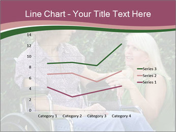 0000073283 PowerPoint Templates - Slide 54