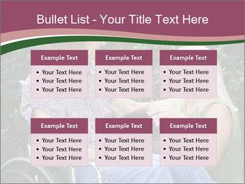 0000073283 PowerPoint Templates - Slide 56