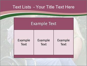 0000073283 PowerPoint Templates - Slide 59