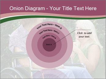 0000073283 PowerPoint Templates - Slide 61