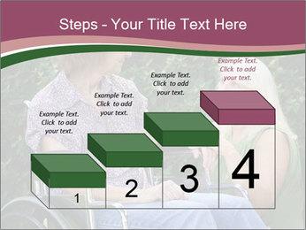 0000073283 PowerPoint Templates - Slide 64
