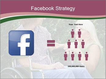0000073283 PowerPoint Templates - Slide 7