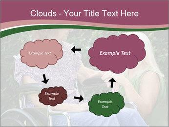 0000073283 PowerPoint Templates - Slide 72